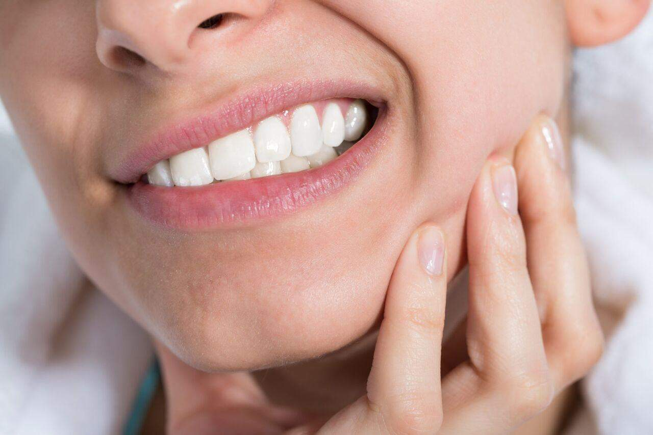 Bruxism Treatment - Grinding of Teeth In Sleep